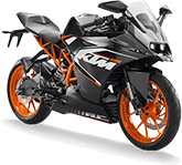 Wonderful Dirt Bikes Shop Now; Motorcycles For Sale In Orleans, ON